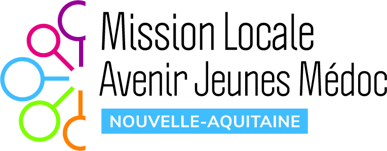 MISSION LOCALE MEDOC